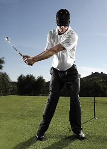 golf training aid sklz