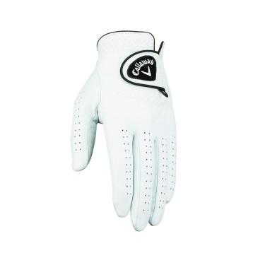 callaway dawn patrol golf glove review (1)