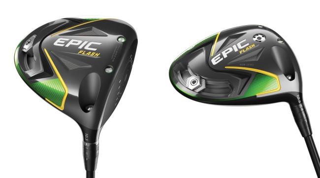 callaway-epic-flash-epic-flash-sub-zero-drive