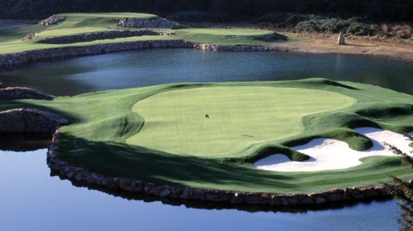 golf oregon best courses (1)