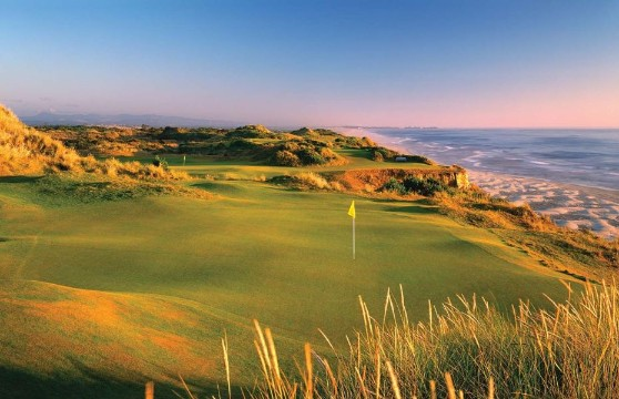 oregon golf course - pacific dunes (1)