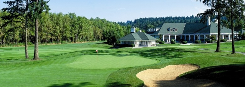oregon golf course - pumpkin ridge (1)