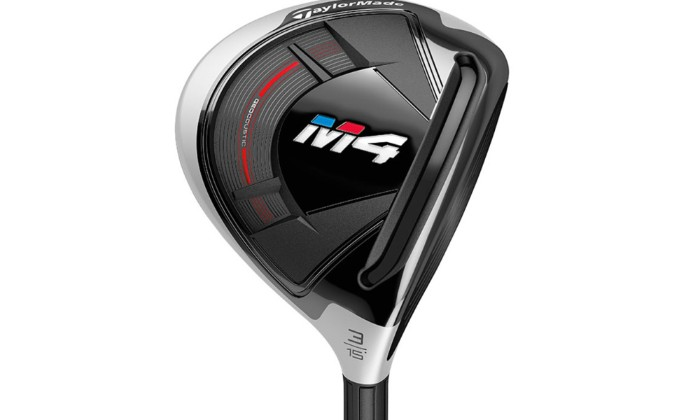 taylormade-m4-fairway-wood (1)