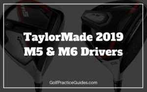 taylormade m5 m6 drivers review