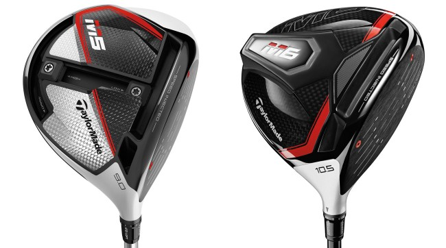 taylormade-m5-m6-drivers