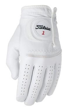 titleist perma soft golf glove review (1)
