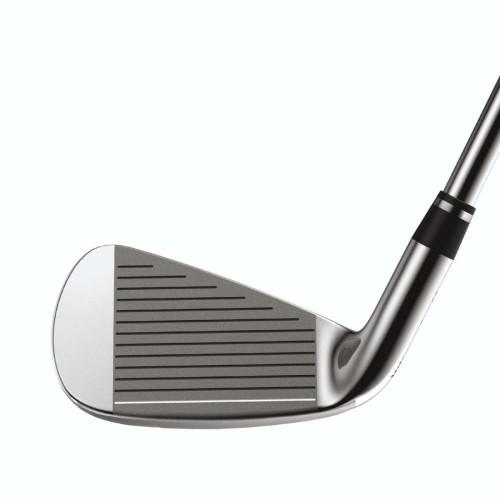 wilson mens golf iron review