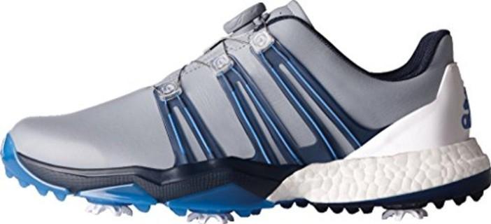 adidas-Powerband-Boa-Boost-Golf-Shoes