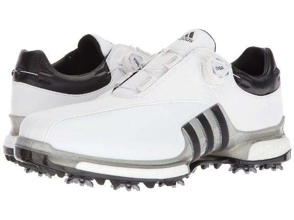 adidas tour 360 boa golf shoe review