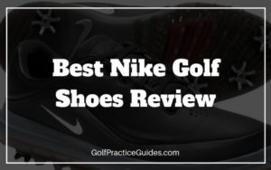 best nike golf shoes review