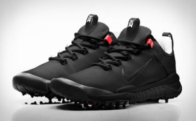 nike tiger woods 2015 golf shoes