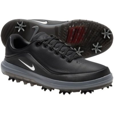 nike zoom golf shoes