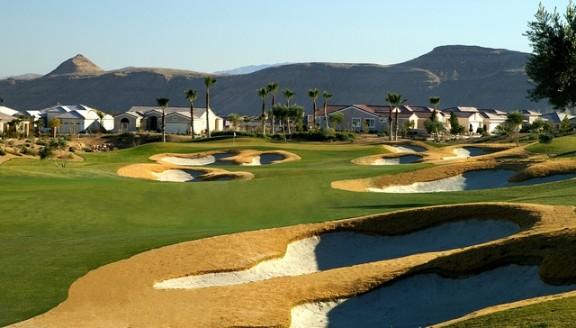 siena golf