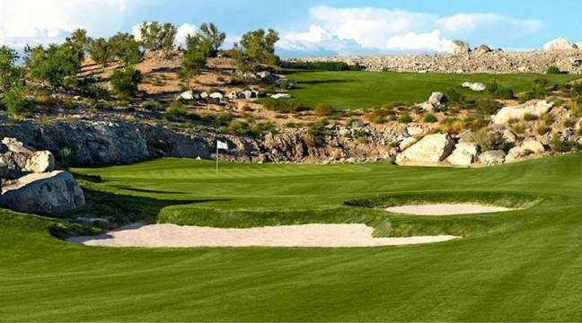 the-victory-course-at-verrado-golf-club