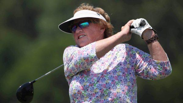 joane carner womens golf