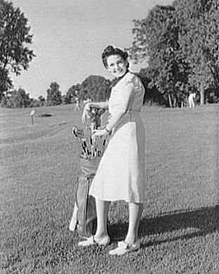 kathy whitworth golf