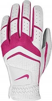 nike golf glove