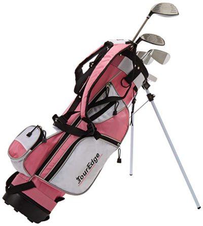 womens golf club sets