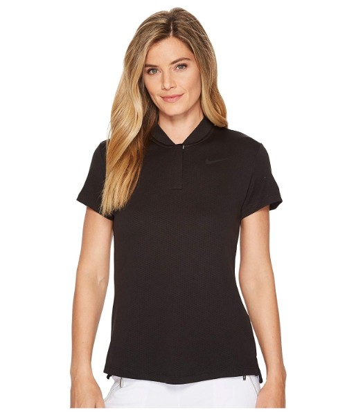 womens nike golf shirt