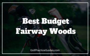 budget fairway woods