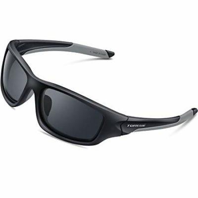 golf sun glasses 1