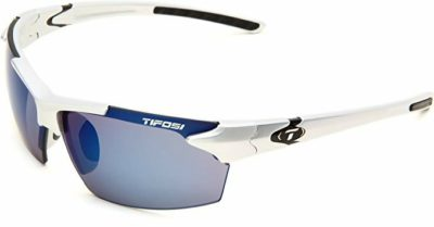 jet wrap golf sunglasses