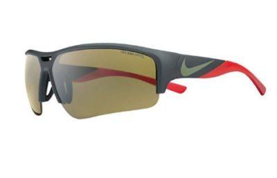 nike optics golf sunglasses