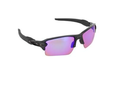 oakley golf sunglasses