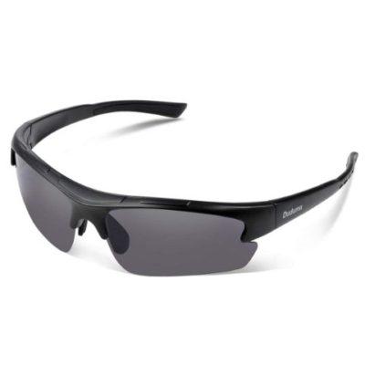 polarized golf sun glasses budget friendly
