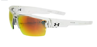 under armour golf glasses