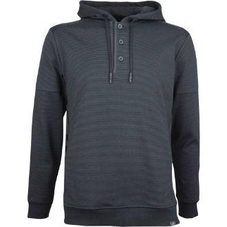 adidas-adicross-golf-hoodie