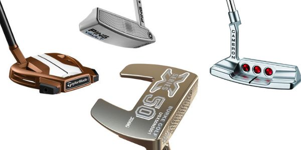 golf putter reviews