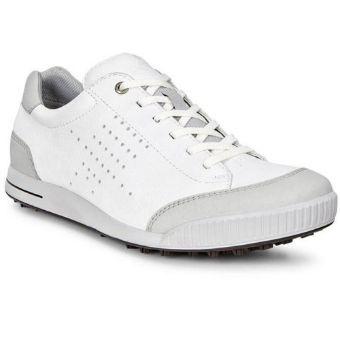 ecco golf shoe fashion