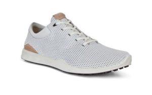 ecco s lite golf shoe review (1)