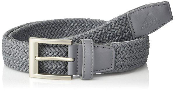 golf fashion belt