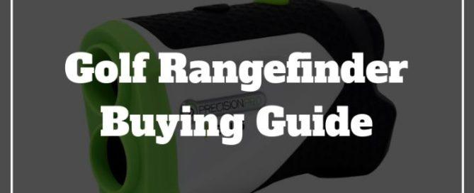 golf rangefinders (1)