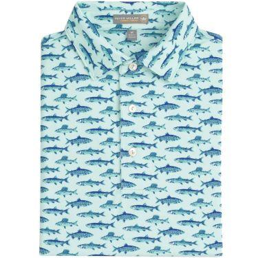 peter millar golf shirt prints (1)