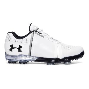 spieth one shoe review