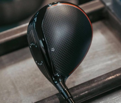 taylormade 2019 driver