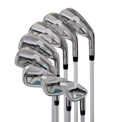 velocity hdx womens golf clubs (1)