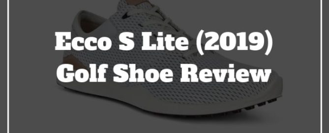 ecco s lite golf shoe review (2)