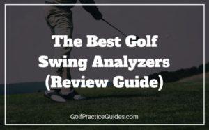 golf swing analyzers guide