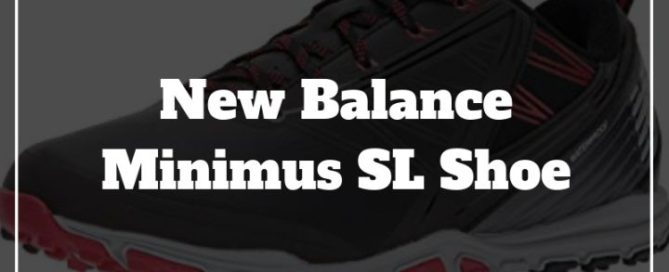 new balance minimus sl golf shoe