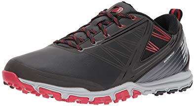 new balance minimus sl golf shoe