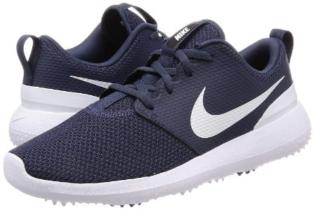 nike roche g golf shoe