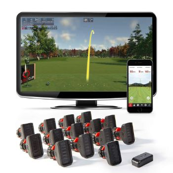 rapsodo golf simulator