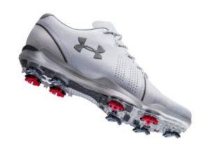 spieth 3 golf shoe review