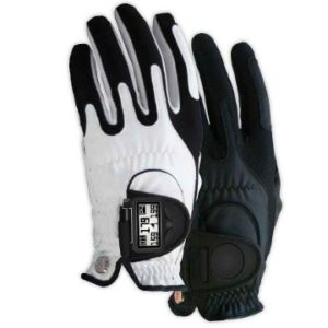 zero-friction-distance-pro-GPS-golf-glove
