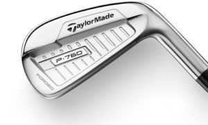taylormade-p760-irons