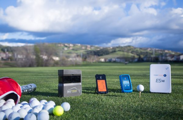 best golf launch monitors review